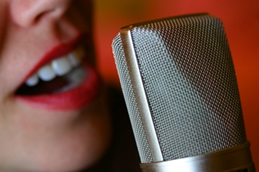 Creating a great composite vocal recording