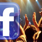 How to create a Facebook Event for your shows
