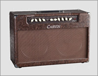 CARVIN BEL AIR Combo