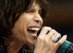 Steven Tyler's vocal health issues