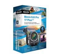 Magix Movie Edit Pro 17 Plus