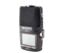 Samson Zoom H2n Handy Recorder