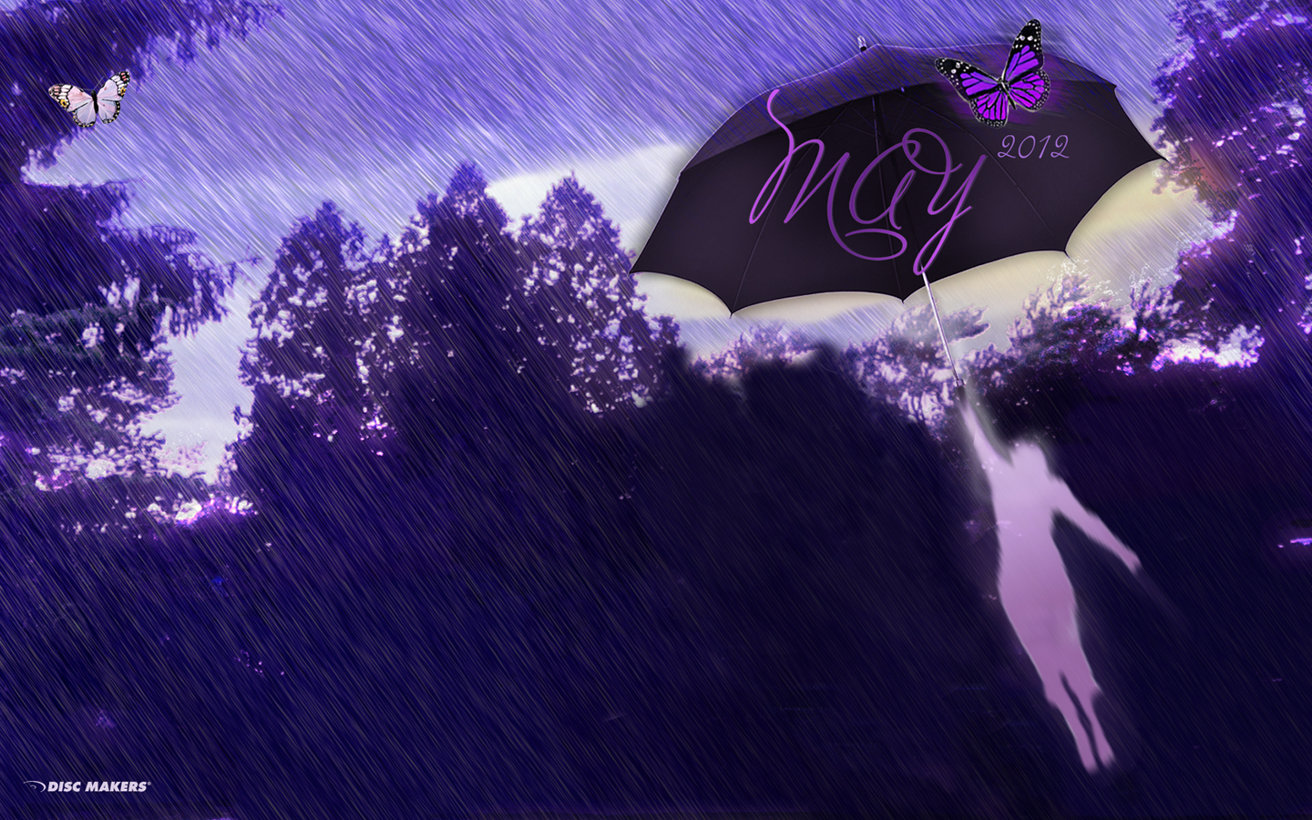 Disc Makers Desktop Wallpaper | Inspired By Prince ...