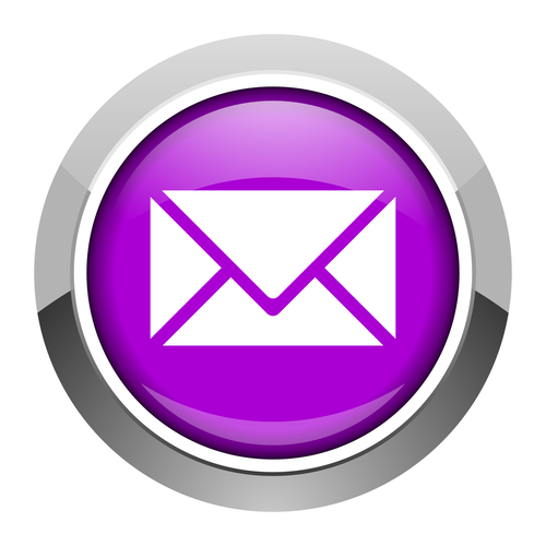 Email Marketing Icons Email Marketing Icon