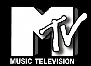 MTV report on young music fans