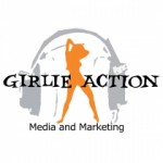 Girlie Action music publicist