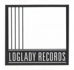 Loglady indie record label