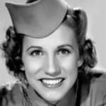 02 Patty Andrews