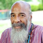 13 Richie Havens