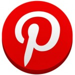 pinterest and social media platforms