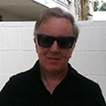 Mitch Easter Recording Tips