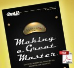 Audio Mastering Guide