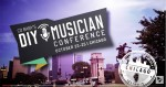 music conference