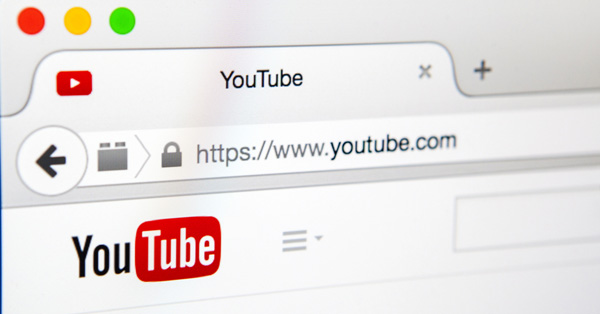 Seven ways to increase YouTube views