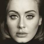 music news adele 25