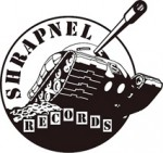 music news shrapnel records