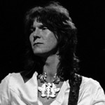 musicians who died in 2015 Chris Squire
