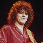 musicians who died in 2015 Gary Richrath