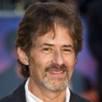 musicians who died in 2015 James Horner