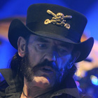 musicians who died in 2015 lemmy kilmister