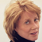 musicians who died in 2015 lesley gore