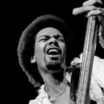 musicians who died in 2015 Louis Johnson