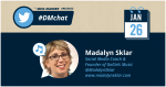 Madalyn-DMchat-1200-628