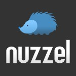 new social media tools nuzzel
