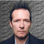 musicians who died in 2015 Scott Weiland