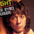 musicians who died in 2015 stevie wright