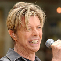 musicians who died in 2016 david bowie