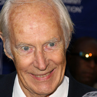 musicians who died in 2016 george martin