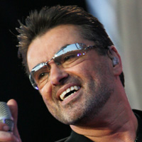 musicians who died in 2016 george michael