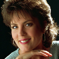 musicians who died in 2016: Holly Dunn