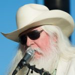 musicians who died in 2016 leon russell