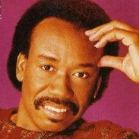 musicians who died in 2016 maurice white