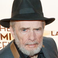 musicians who died in 2016 merle haggard