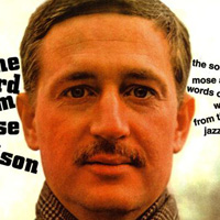 musicians who died in 2016 mose allison