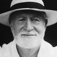 musicians who died in 2016: Mose Allison