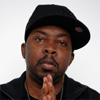 phife dawg is a musician who died in 2016