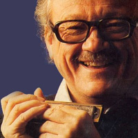 musicians who died in 2016: Toots Thielemans