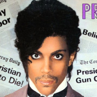 musicians who died in 2016 prince