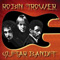 rock trios Robin Trower