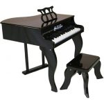 toy piano: home studio recordings
