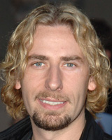 Chad Kroeger: vocal health for singers