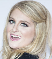 Meghan Trainor: vocal health for singers