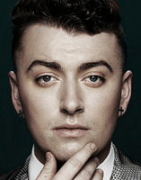 Sam Smith: vocal health for singers