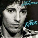 Springsteen's song worlds The River