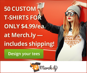 Merch.ly