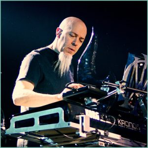 jordan rudess' recommendations for  virtual musical instruments